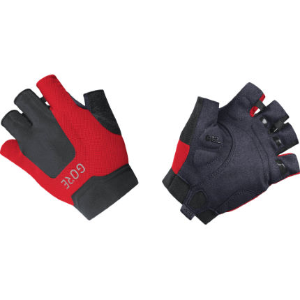 Gore Wear C5 Short Road Gloves