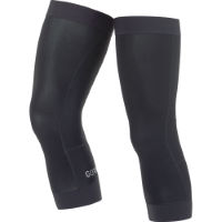 Gore Wear C3 Knee Warmers Black XS/S