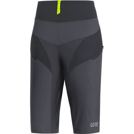 Gore Wear Women's C5 Trail Light Shorts