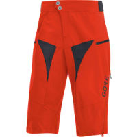 Pantaloncini Gore Wear C5 All Mountain
