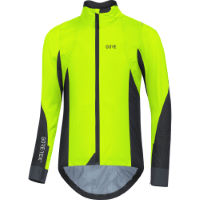 Gore Wear C7 Gore-Tex® Active Jacket