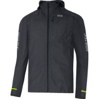 Gore C5 Gore-Tex® Active Hooded Jacket