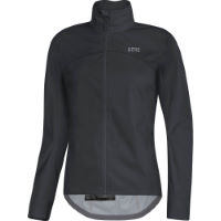 Gore Womens C5 Gore-Tex® Active Jacket
