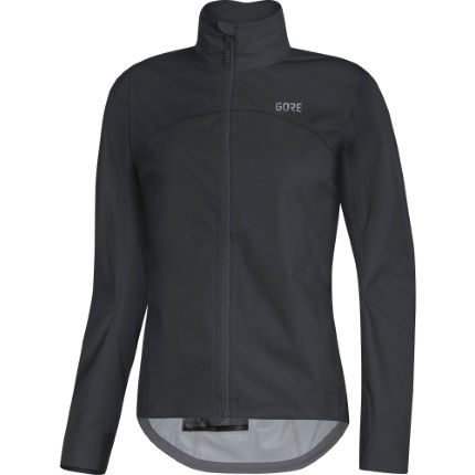 Gore Women's C5 Gore-Tex® Active Jacket
