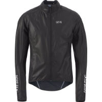 Gore Wear C7 Gore-Tex® Shakedry® Jacket Black S