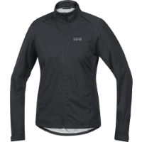 Gore Wear Womens C3 Gore-Tex® Active Jacket