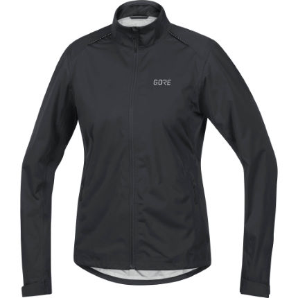Gore Women's C3 Gore-Tex® Active Jacket