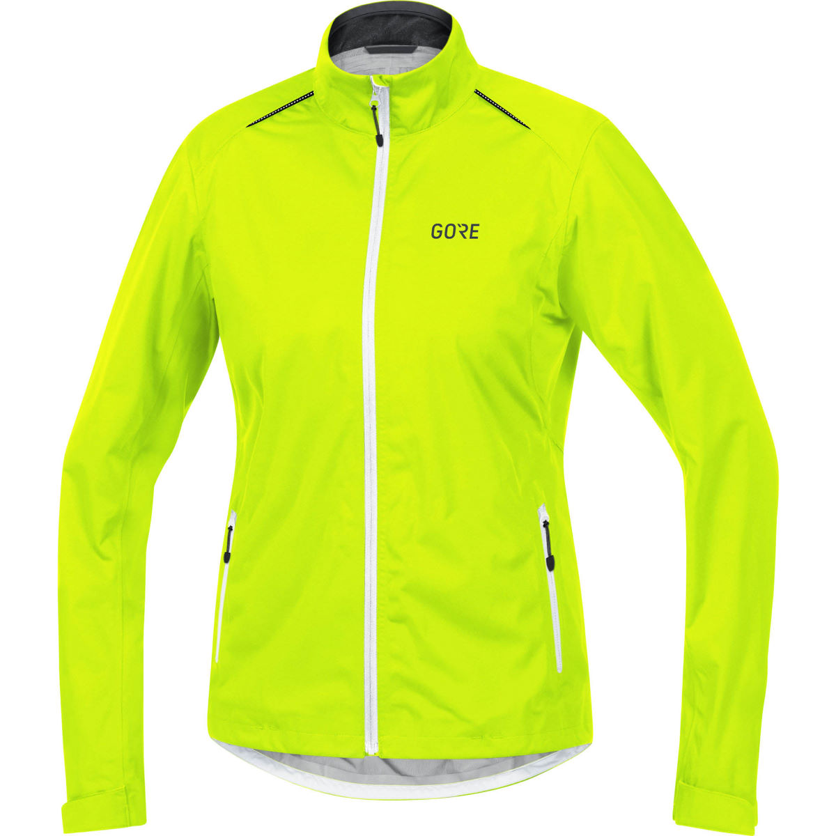 Chaqueta Gore C3 Gore-Tex® Active para mujer - Impermeables - ciclismo