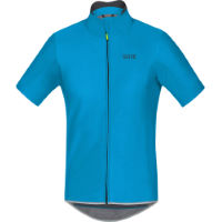 Gore Wear C5 Windstopper® fietstrui