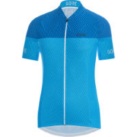 Gore Wear C3 Optiline Trikot Frauen