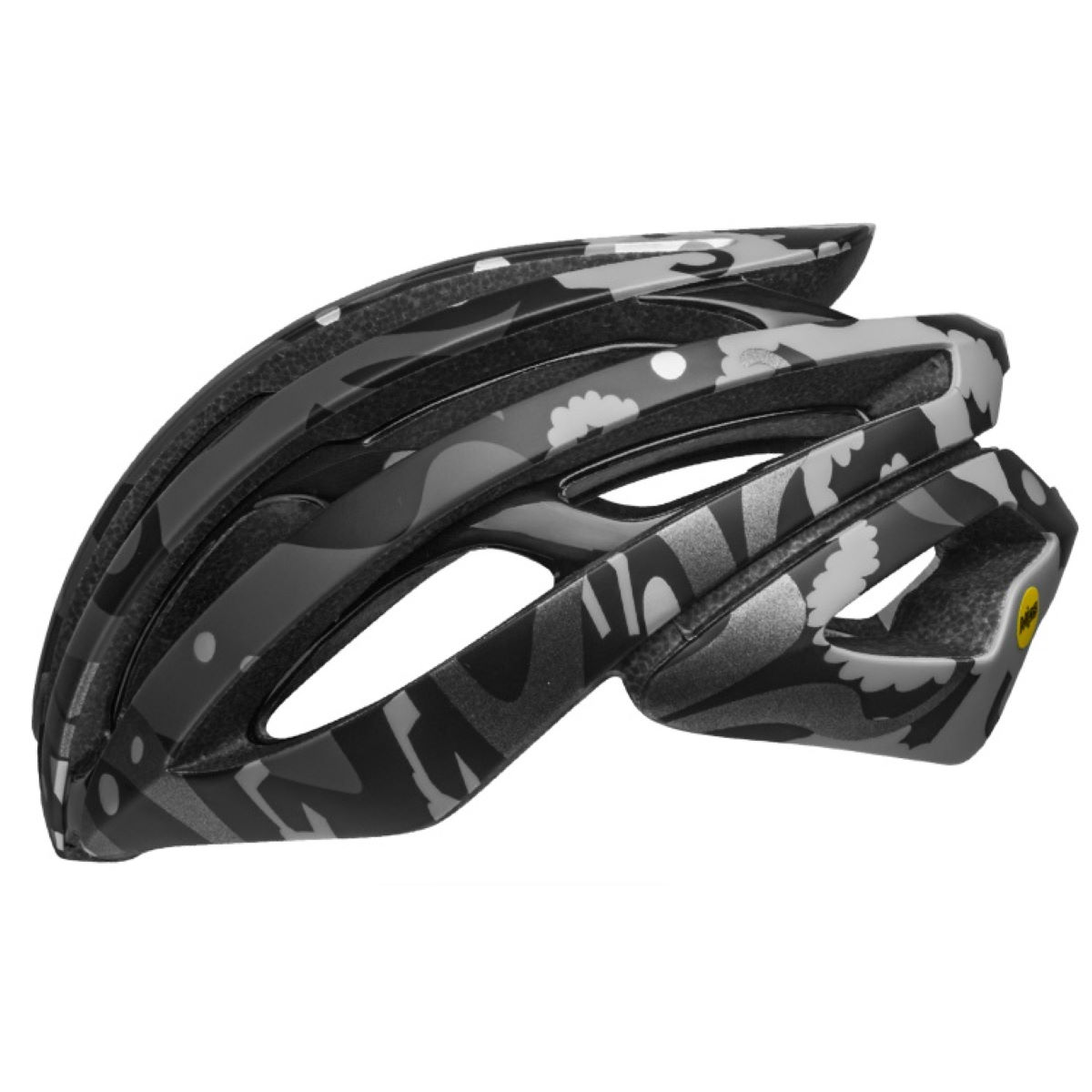 Bell Zephyr MIPS Squid Ltd - Cascos de carretera