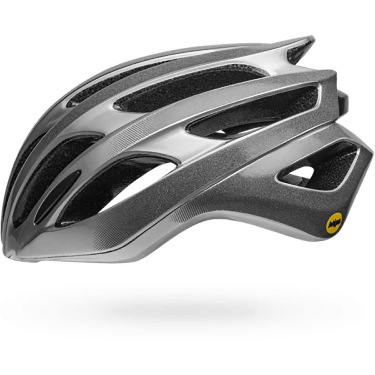 Bell Falcon MIPS Ghost Reflective Ltd - Cascos de carretera