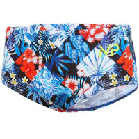 MP Flower Brief  Multi/Multi 28""