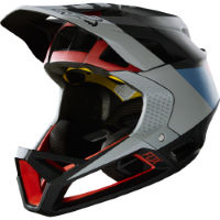 picture of Fox Racing Proframe Drafter Helmet