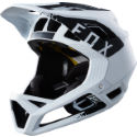 Fox Racing Proframe Mink integraalhelm