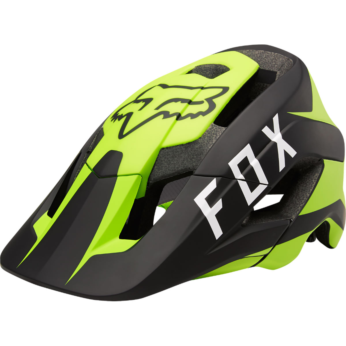 Casco Fox Racing Metah Flow - Cascos para MTB