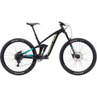 "picture of Kona Process 153 AL 29"" (2018) Mountain Bike"