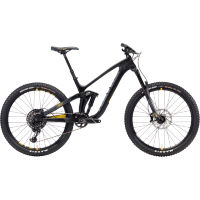 "picture of Kona Process 153 CR 27.5"" (2018) Mountain Bike"