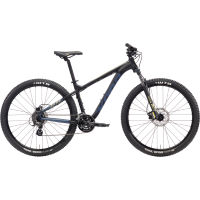 picture of Kona Lava Dome (2018) Mountain Bike