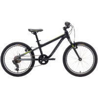 picture of Kona Makena (2018) Kids Bike