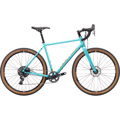 kona-rove-ltd-2018-road-bike-gravel-bikes