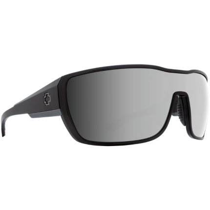 Spy Optic Tron 2 Mirror Sunglasses