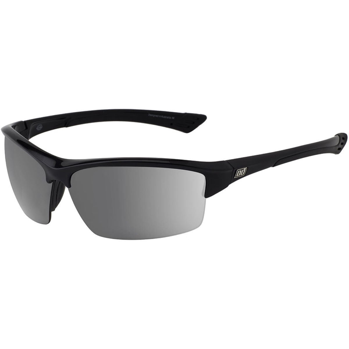 Dirty Dog Sly Polarised Sunglasses - Gafas de sol