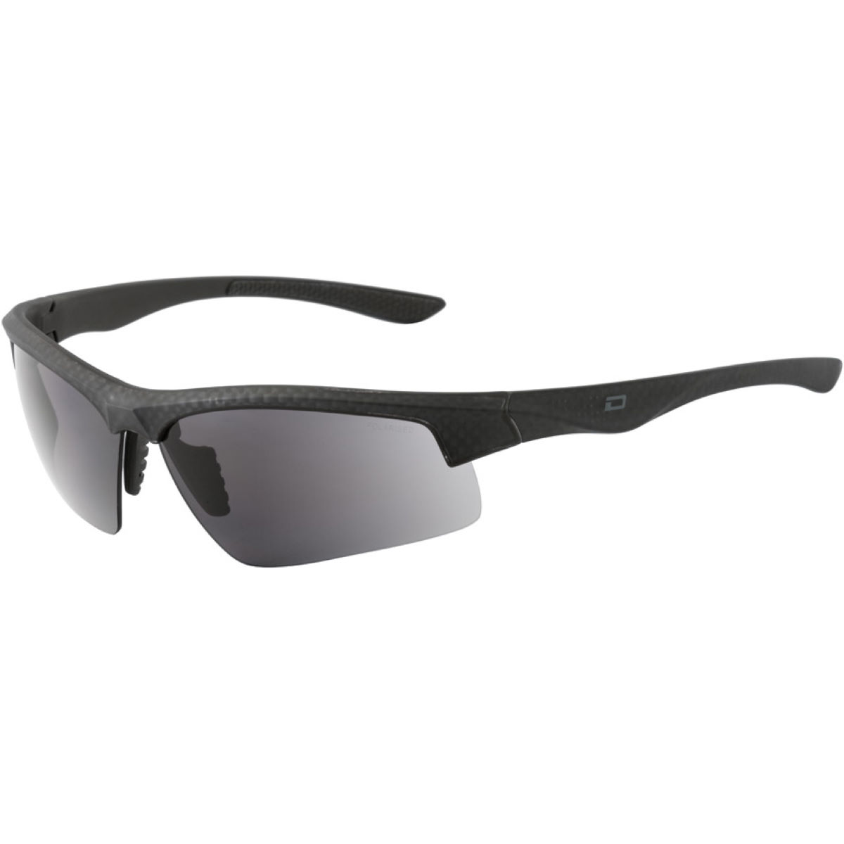 Dirty Dog Hub Polarised Sunglasses - Gafas de sol