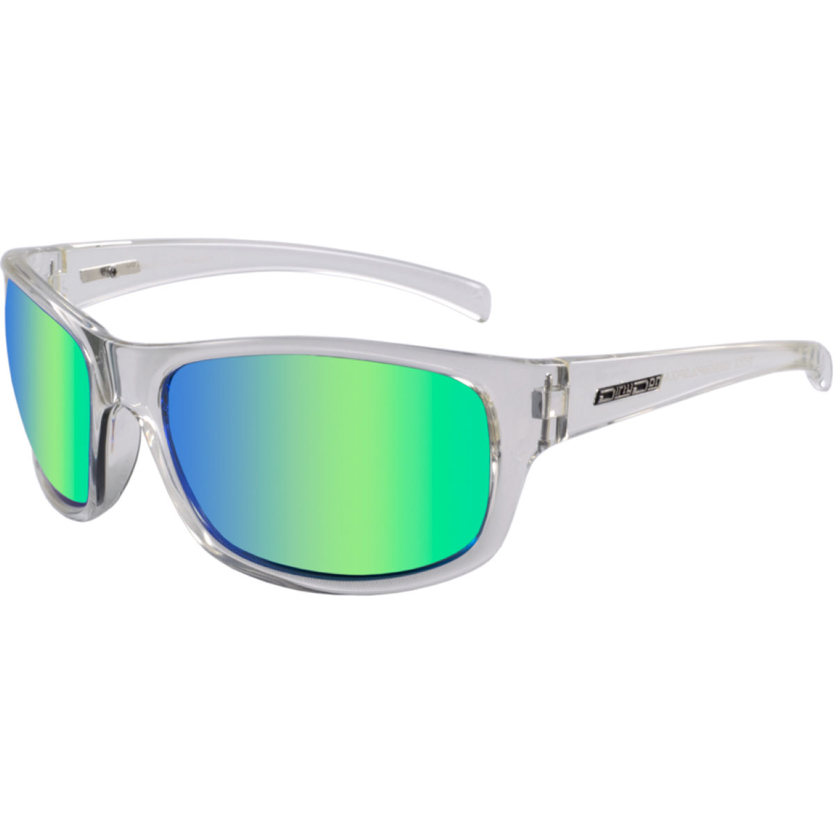Dirty Dog Shock Polarised Sunglasses - Gafas de sol