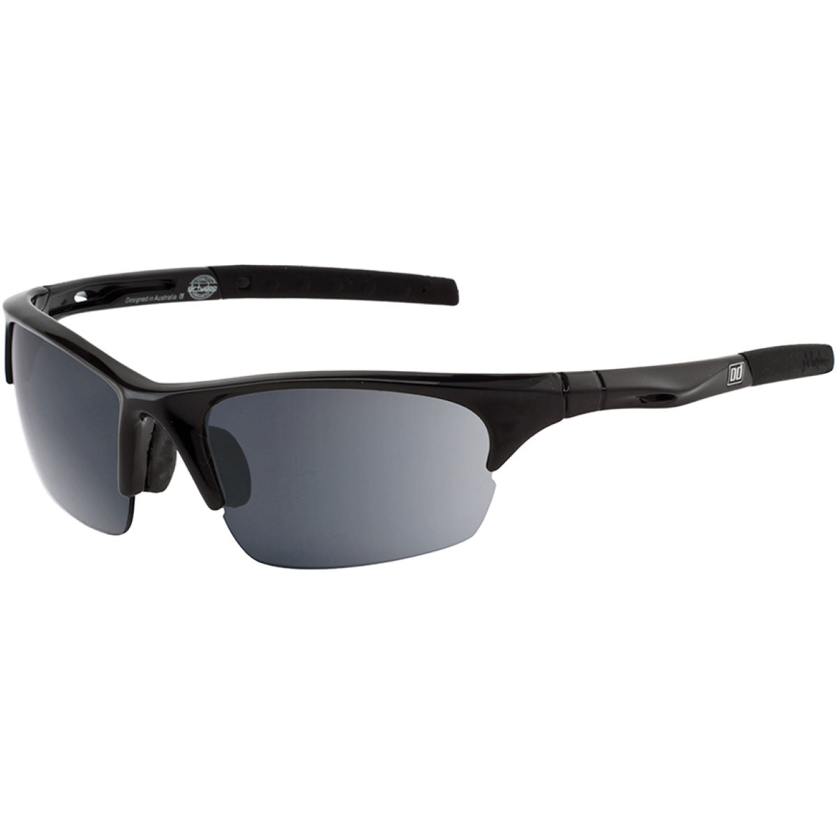 Dirty Dog Ecco Photochromic Sunglasses - Gafas de sol