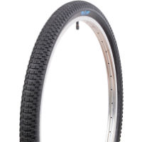 picture of SE Bikes Cub BMX Tyre