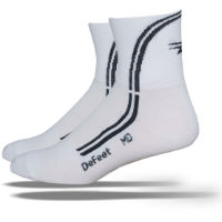 Chaussettes DeFeet Aireator DeLine