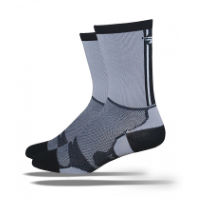 DeFeet Leviator Lite Tall  Socks