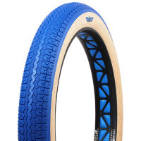 picture of SE Bikes Chicane BMX Tyre