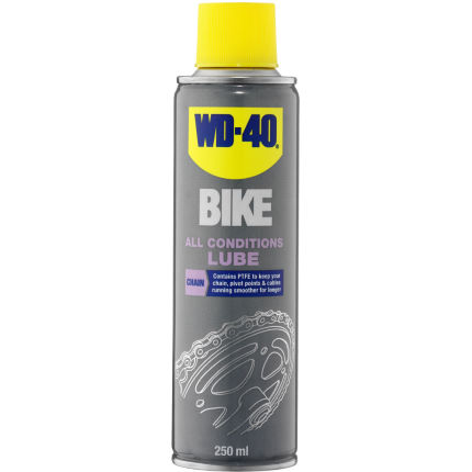 WD40 WD-40 ALL COND LUBE
