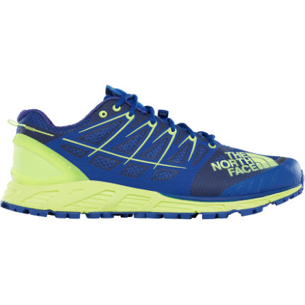 The North Face Ultra Endurance II Shoes
