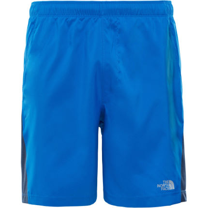 The North Face Recator Short