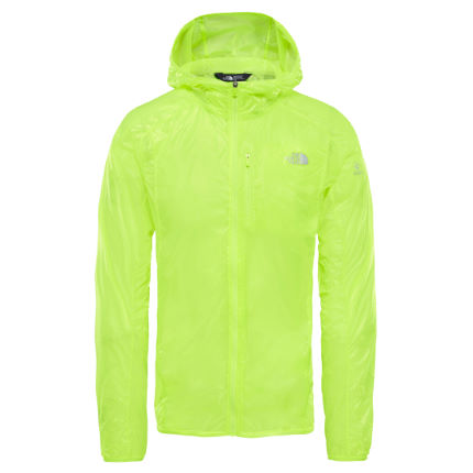 The North Face Flight RKT Jacket