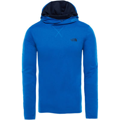 the-north-face-reactor-kapuzenpullover-hoodies