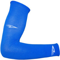 DeFeet Armskin armwarmers
