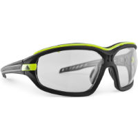 adidas Evil Eye Evo Pro Vario Photochromic Sunglasses