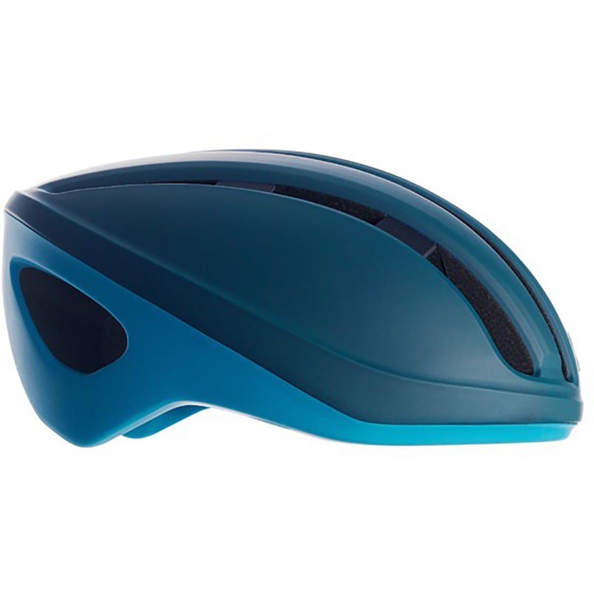Brooks England Harrier Helmet - Cascos de carretera