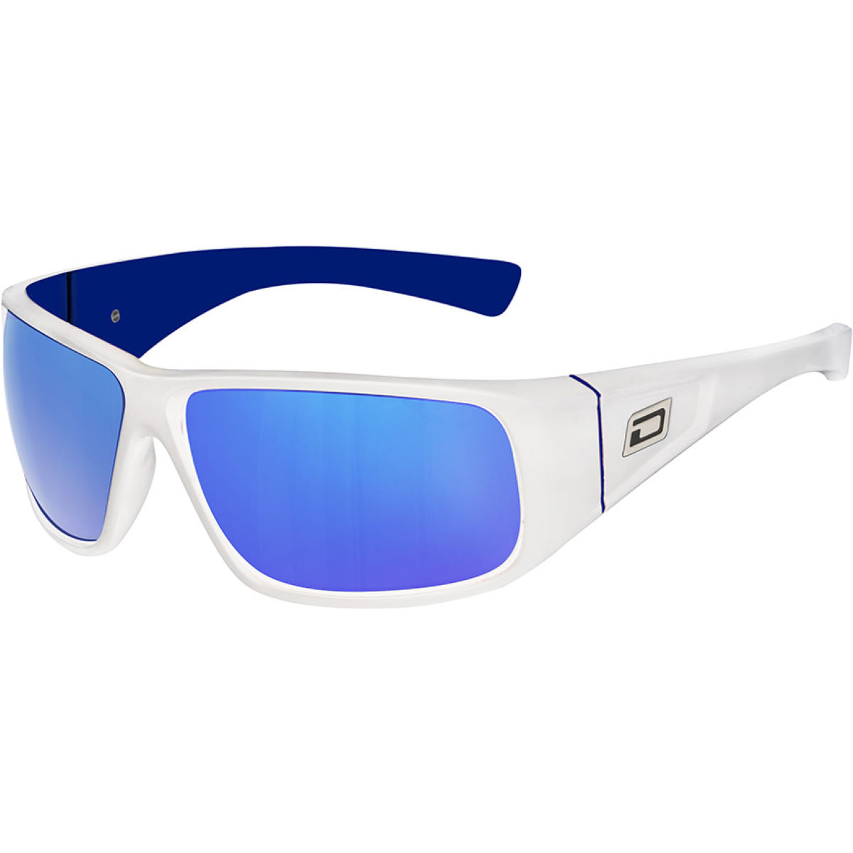 Dirty Dog Ultra Polarised Sunglasses - Gafas de sol