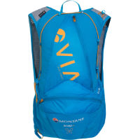 Montane Womens VIA Snap 4 Hydration Pack