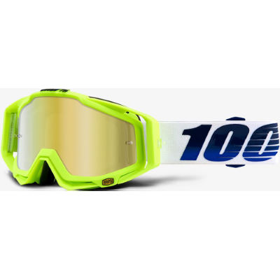 100-racecraft-gp21-mirror-gold-lens-radsportbrillen