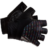 Craft Rouleur Gloves