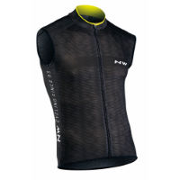 Northwave Blade Air 3 Sleeveless Jersey