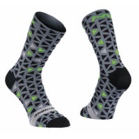 Northwave Access Triangle Socks