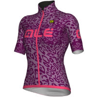 Maillot Alé Klimatic K-Atmo WR Esplosione para mujer