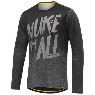 nukeproof-blackline-long-sleeve-jersey-nukeem-trikots